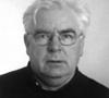 Théo Savary