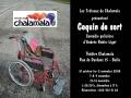 Coquin_Bulvision.p65
