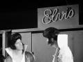 Elvis (52)