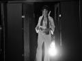 Elvis (58)