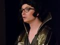 Elvis (8)