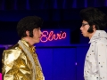 Elvis (9)