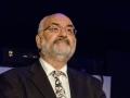 Jean-Paul Oberson