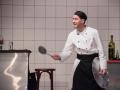 La cuisine - 2015 (13)