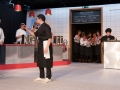 La cuisine - 2015 (8)