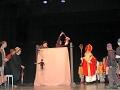 Saint Nicolas 2007 (1)