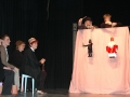 Saint Nicolas 2007 (2)