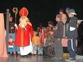 Saint-Nicolas 2007 (7)