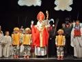 Saint-Nicolas 2010 (1)